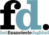 landelijk dagblad financieele dagblad